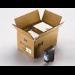 HP CG339A cartucho de tinta Original Negro Multipack 10 pieza(s)