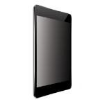 Origin Storage Origin Privacy Screen 4-Way Adhesive for iPad Pro 12.9 Model 2018