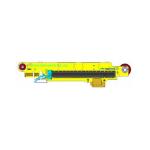 HPE P14600-B21 - DL38X Gen10+ Slot1 x16 Slot2/3 Kit
