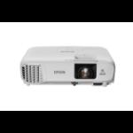Epson EB-U05 beamer/projector