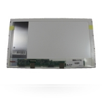 MicroScreen MSC35672 Display notebook spare part