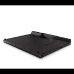 HP WA995AA notebook dock/port replicator Black