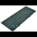 2-Power ALT17980A Keyboard notebook spare part
