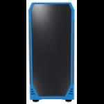 BitFenix Aegis Midi Tower Blue