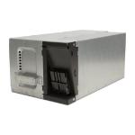 APC APCRBC143 UPS battery Sealed Lead Acid (VRLA) 120 V