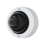 Axis P3248-LV IP security camera Outdoor Dome 3840 x 2160 pixels Ceiling/wall