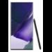 "Samsung Galaxy SM-N986B 17,5 cm (6.9"") 12 GB 256 GB 5G USB Tipo C Negro Android 10.0 4500 mAh"