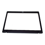 HP 495402-001 Bezel notebook spare part