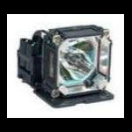 NEC XT51LH projector lamp