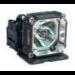 NEC XT51LH projection lamp