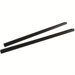 Durable 293101 paper clip