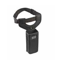 Intermec 815-068-001 peripheral device case Handheld computer Holster Black