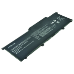 2-Power 7.4V 5200mAh Li-Polymer Laptop Battery