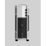 Aerocool Gehäuse Tower White