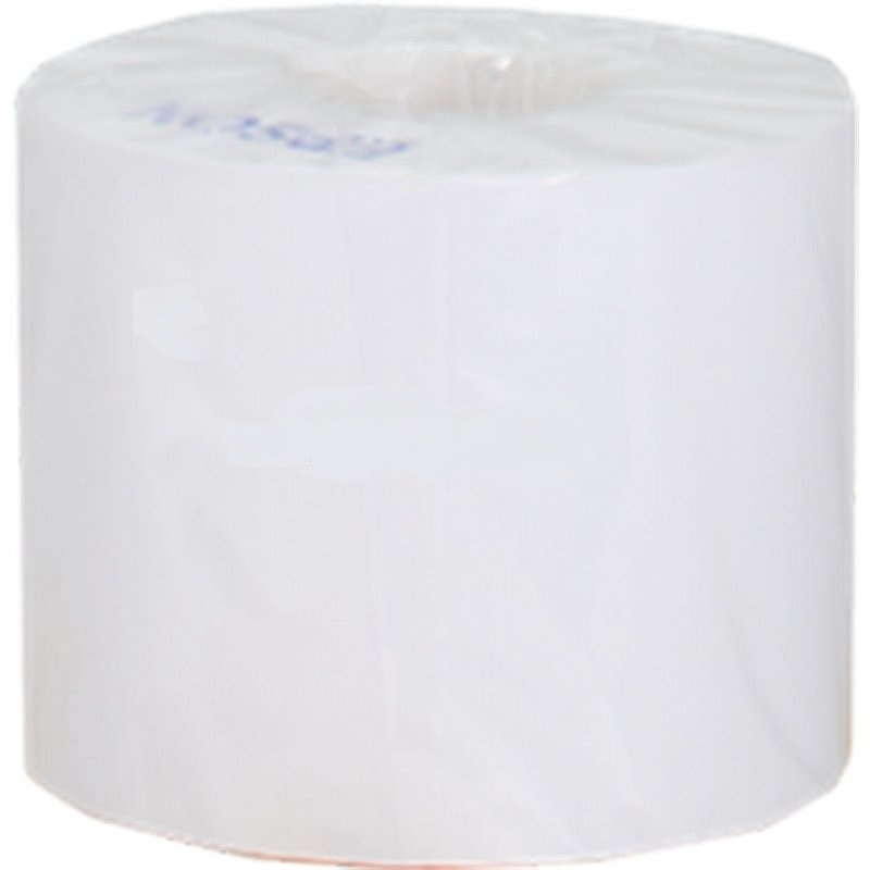 Epson Premium Matte Label Continuous Roll, 51mm x 35m