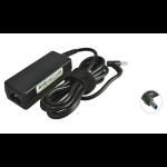 2-Power ALT8762A power adapter/inverter Indoor 45 W Black