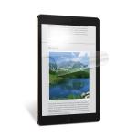 3M Anti-Glare Screen Protector for Apple iPad Air / Air 2