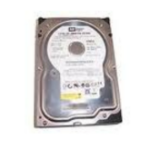 "CoreParts AHDD011 internal hard drive 3.5"" 80 GB Serial ATA II"