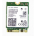 Intel 8265.NGWMG adaptador y tarjeta de red WLAN / Bluetooth 867 Mbit/s Interno