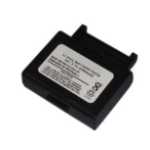 Intermec 318-043-033 handheld mobile computer spare part Battery