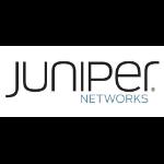 Juniper vGW Virtual Gateway
