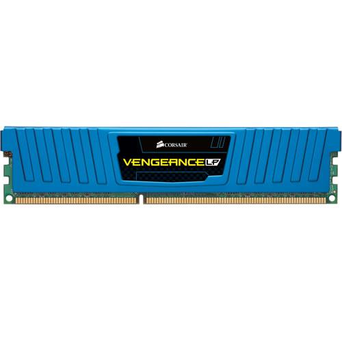 Corsair 16GB DDR3-1600 16GB DDR3 1600MHz memory module
