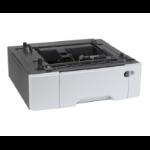 Lexmark 38C0626 tray/feeder 650 sheets