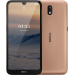 "Nokia 1.3 14.5 cm (5.71"") 1 GB 16 GB Dual SIM 4G Micro-USB Sand Android 10.0 3000 mAh"