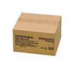 Toshiba 6AG00002332 (TB-FC 55 E) Toner waste box, 120K pages