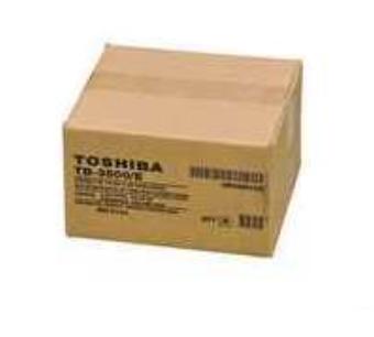 Toshiba 6AG00002332 (TB-FC 55 E) Toner waste box, 120K pages