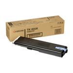 KYOCERA 370AL010 (TK-805 K) Toner black, 25K pages