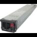 HP AH331A power supply unit