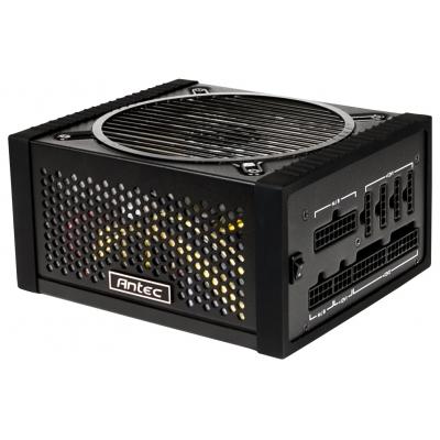 Antec EDG550