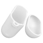Spigen 066CS24809 hoofdtelefoon accessoire Opbergtas