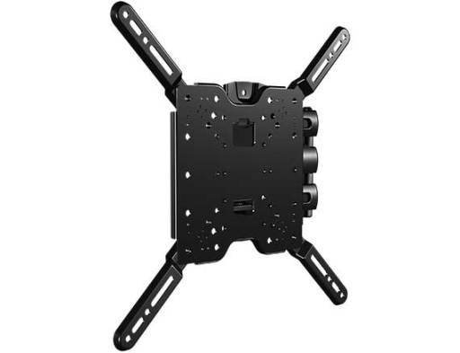 Sanus Systems Vuepoint F215c 47 Quot Black