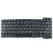 Hewlett Packard Keyboard Danish HP nc6220/nc6230