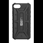"Urban Armor Gear Pathfinder 4.7"" Cover Black"