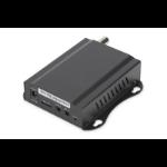 Digitus DN-16100-2 704 x 480pixels 30fps video servers/encoder