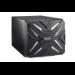 Shuttle XPC cube SZ270R9 Gaming Mini PC Barebone