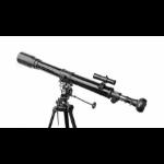 National Geographic 9071001 telescope Refractor Black