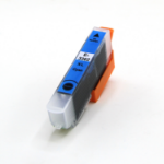 Compatible Epson T3362 Orange Cyan Ink Cartridge