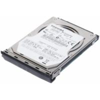 Origin Storage 500GB 2.5