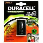 Duracell DRNEL1 rechargeable battery