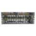 HP 229198-001 mounting kit