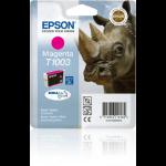 Epson Rhino T1003 Original Magenta 1 Stück(e)