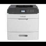 Lexmark MS811dn 1200 x 1200DPI A4 Black,White
