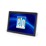"""Elo Touch Solution 1940L 18.5"""" 1366 x 768pixels Stainless steel touch screen monitor"""
