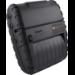 Datamax O'Neil Apex 4 Direct thermal POS printer 203 x 203DPI