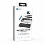 iFixit EU269002-5 mobile phone spare part Battery Black