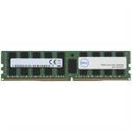 DELL A9321911 memory module 8 GB DDR4 2400 MHz